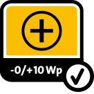 Solar Panel Performance Classes