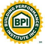 BPI Trainer: Building Performance Institute