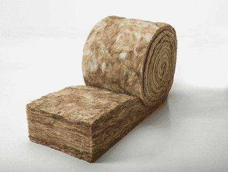 Batt Roll Insulation